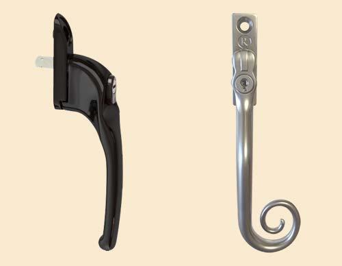standard-elegance-vintage-handles