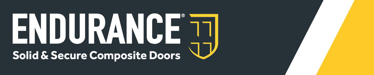 Endurance Fire Doors Logo