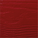 Rich Red colour Swatch