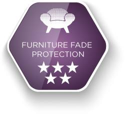 furniture-protection-glazing