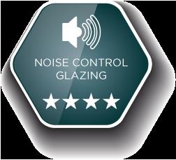 noise-control-glazing