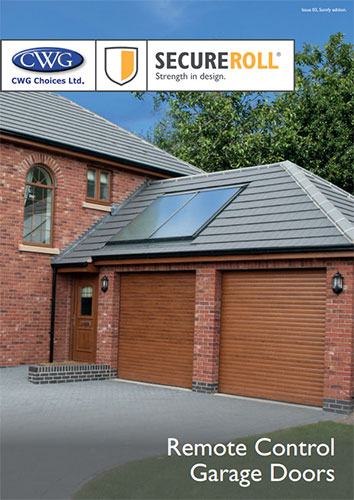 Kubu home lock downloadable pdf document detailing features, functionality and how to guide.