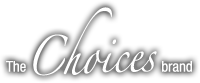 choices-logo1