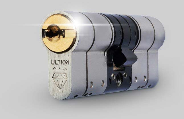 ultion-lock-cropped-2