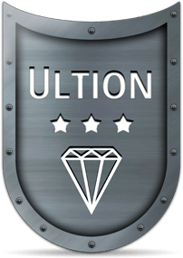 ultionshield