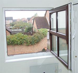 Double Glazing High Wycombe, Buckinghamshire